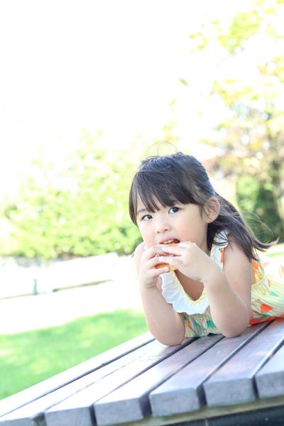 seira_kosei004