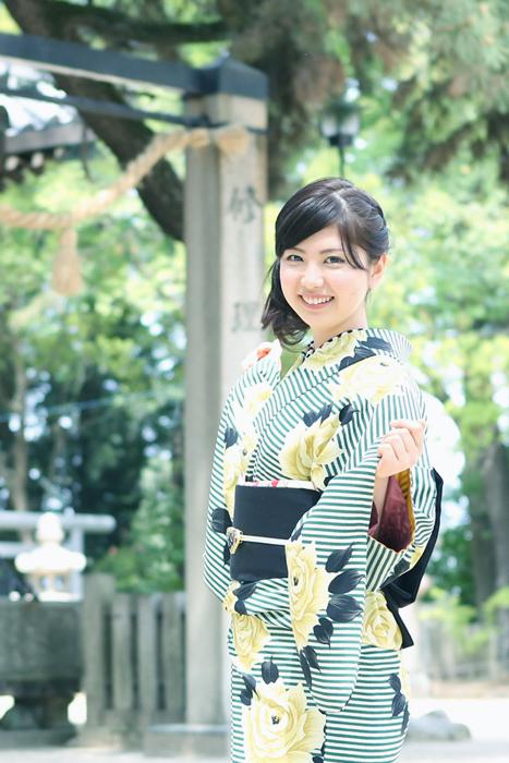 dashihime_naoko_09