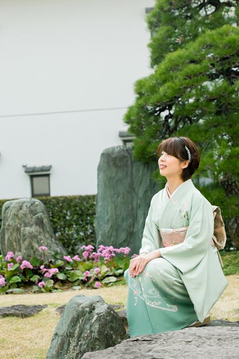 dashihime_natsuki_04