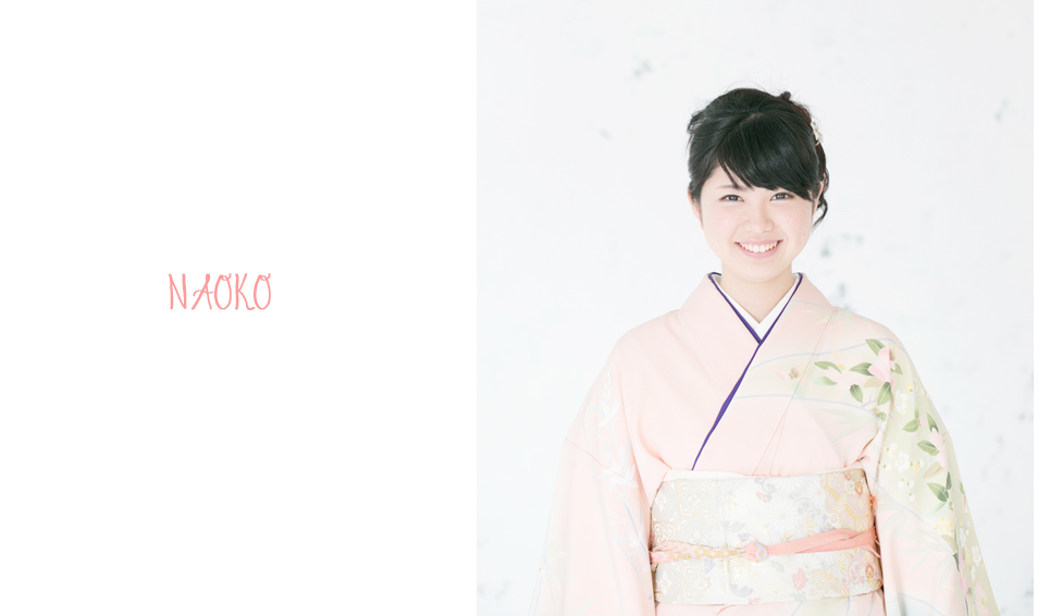 naoko_profile02