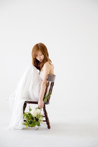 misaki_02