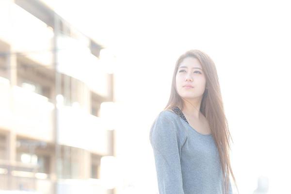 satomi_08