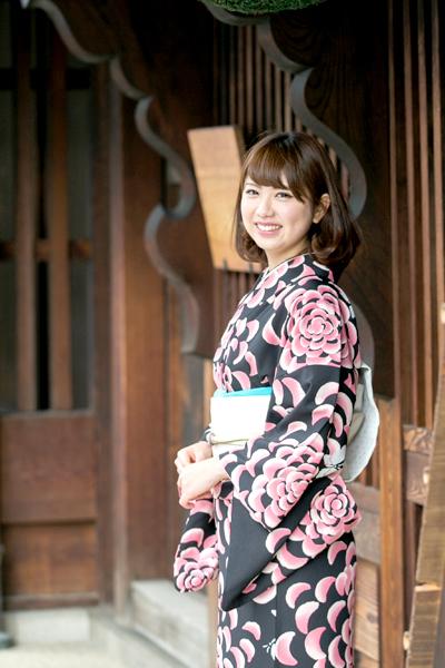 kimononihonshutop