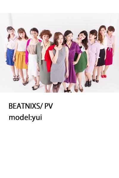 beatnixs_yui
