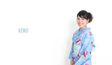 dashihime_keiko