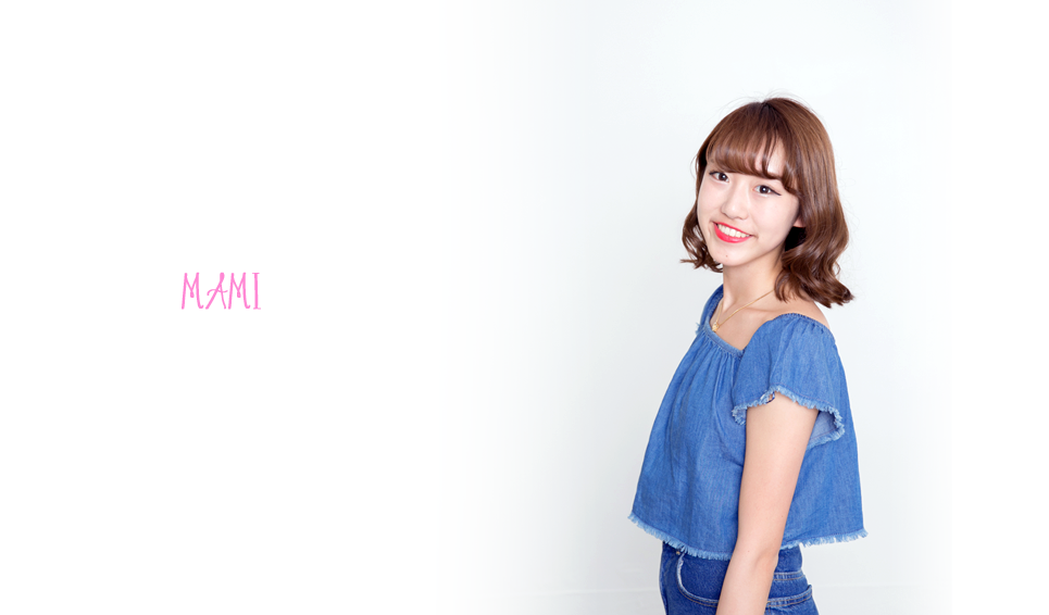 dashihime_profile_mami