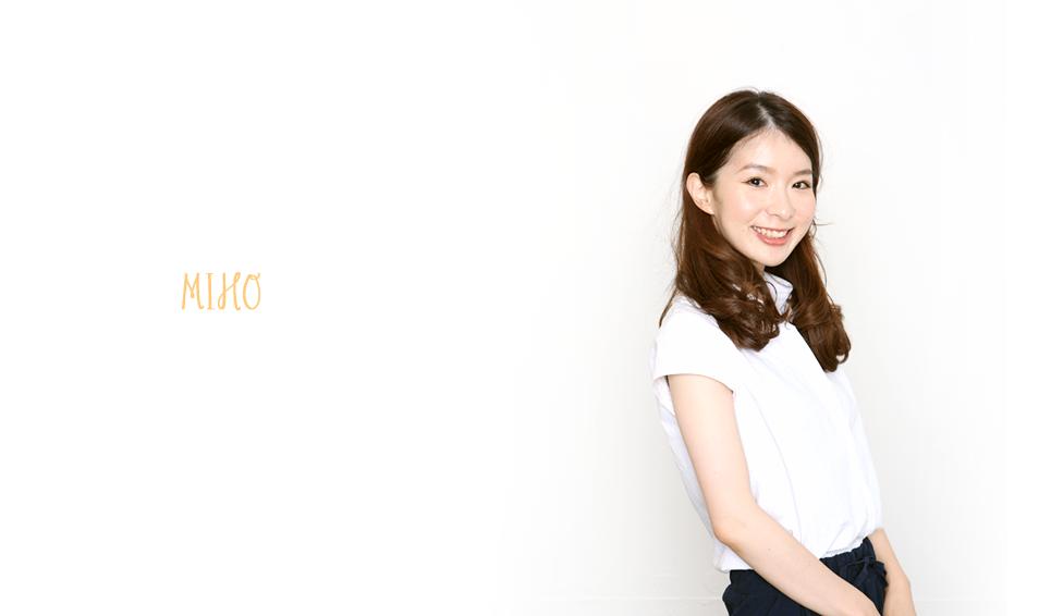 dashihime_profile_miho