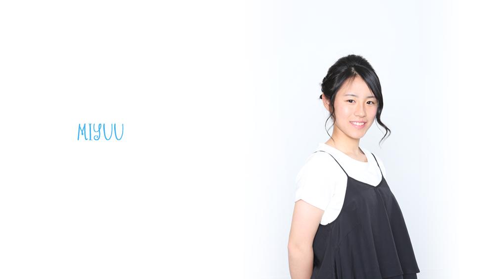 dashihime_profile_miyuu