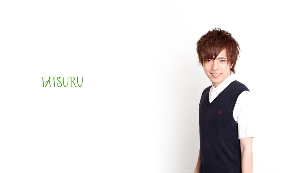 dashihime_profile_tatsuru