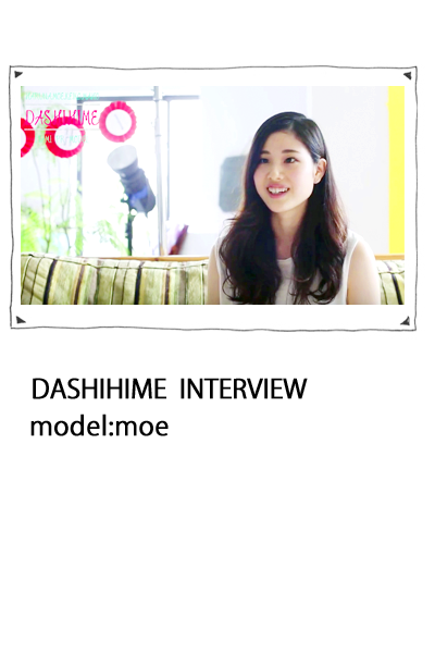 DASHIHIME--INTERVIEW-moe