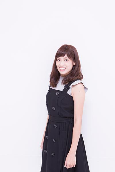 haruna_01