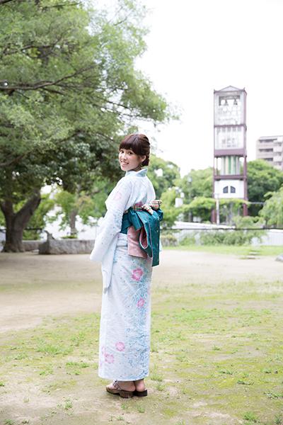 haruna_02