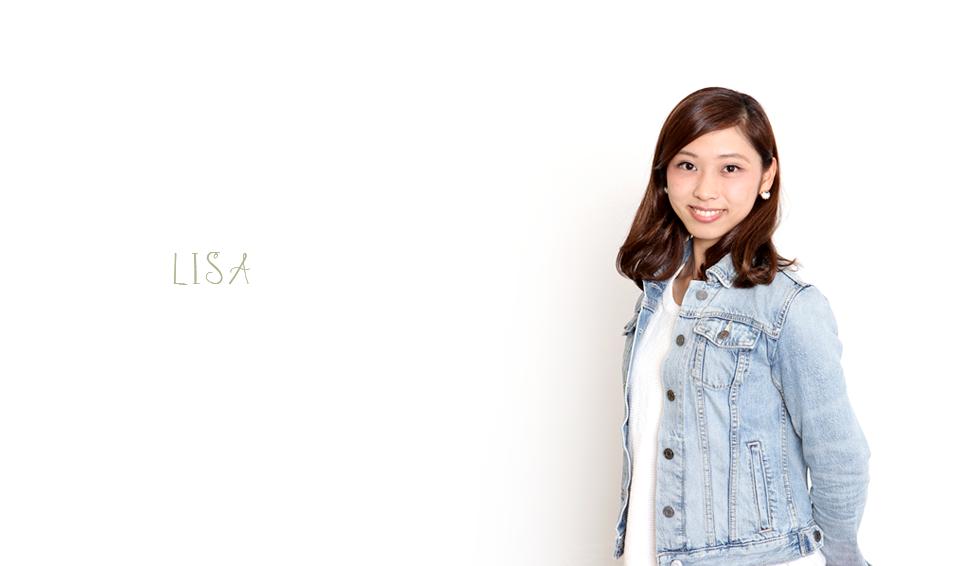 dashihime_profile_lisa