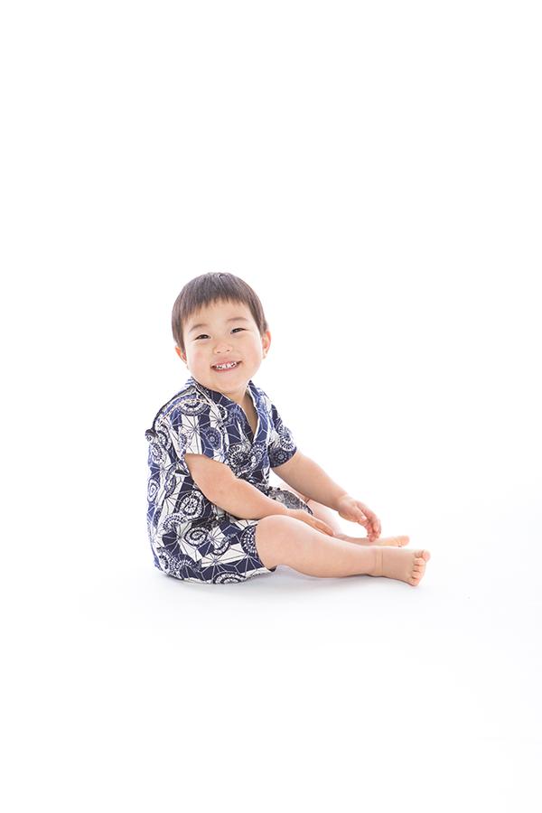 keishi-01